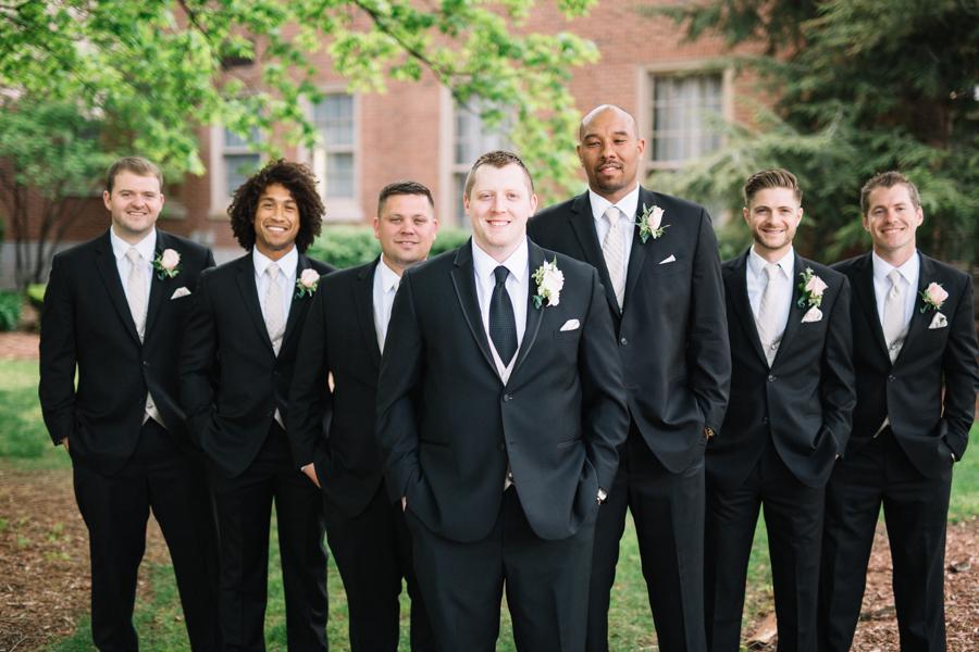 Dearborn_Inn_Wedding_Photos-5.jpg