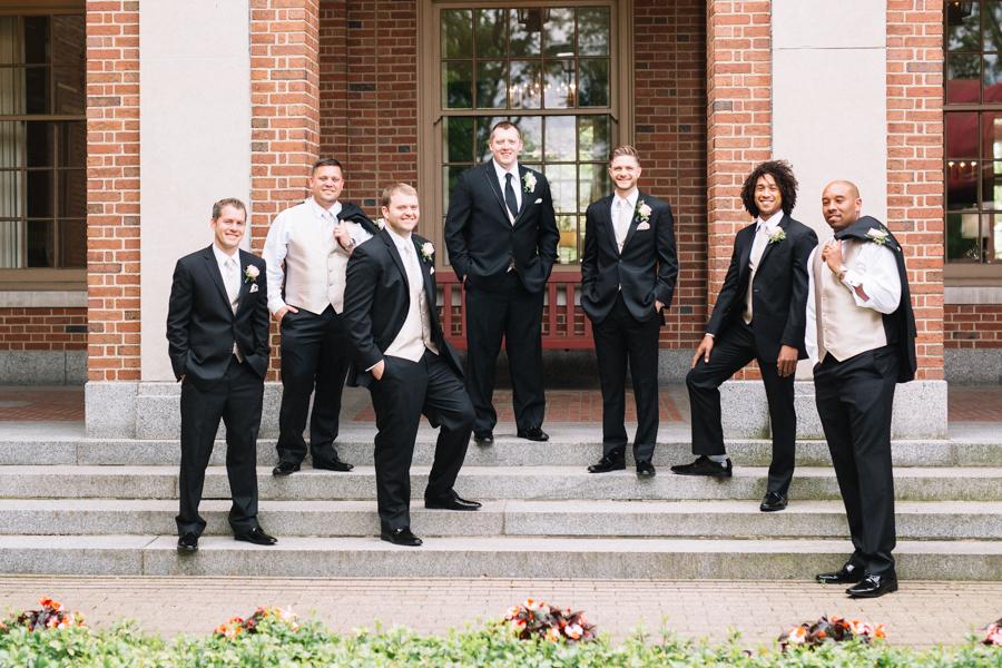 Dearborn_Inn_Wedding_Photos-6.jpg