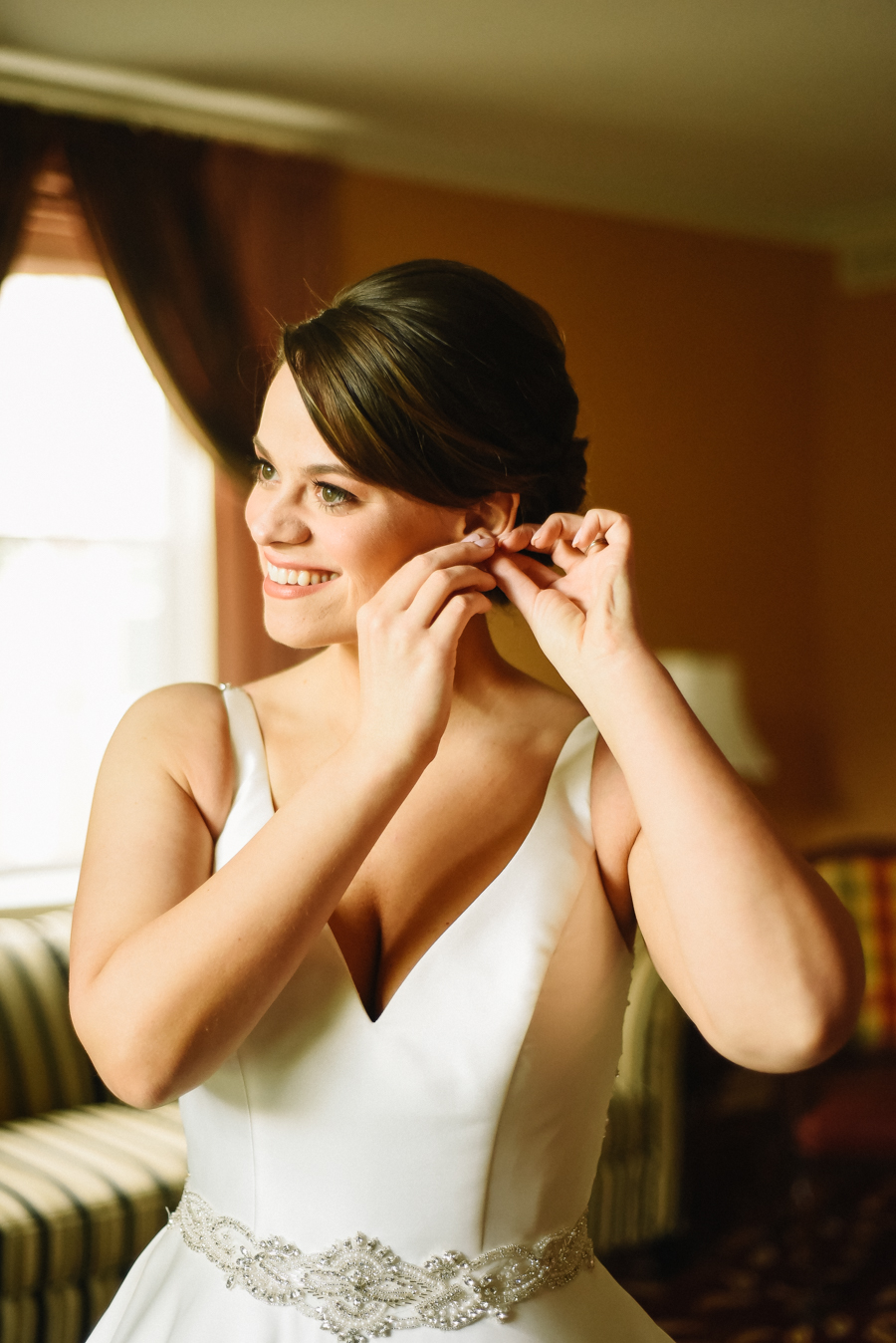 Dearborn_Inn_Wedding_Photos-9.jpg