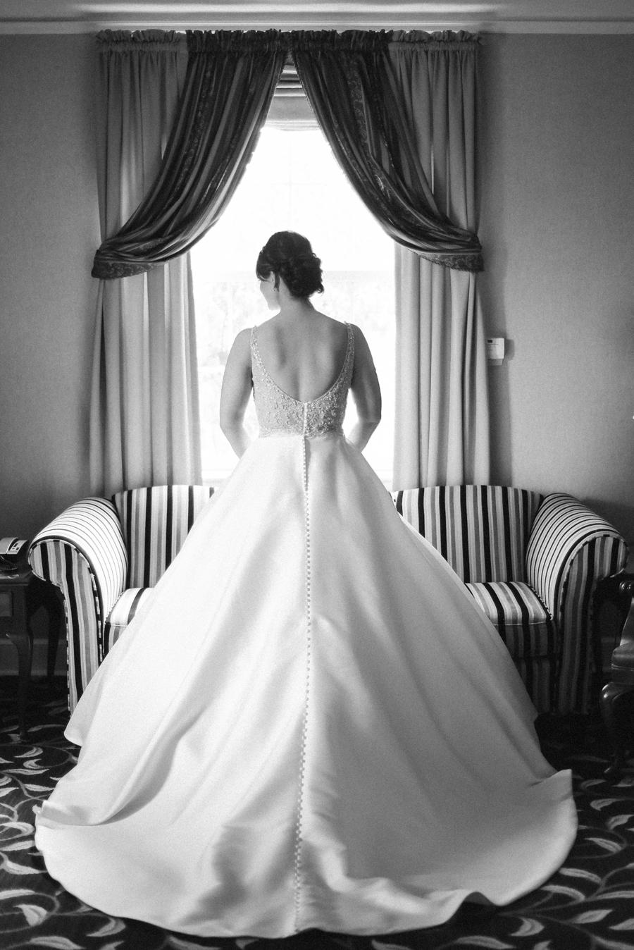 Dearborn_Inn_Wedding_Photos-13.jpg