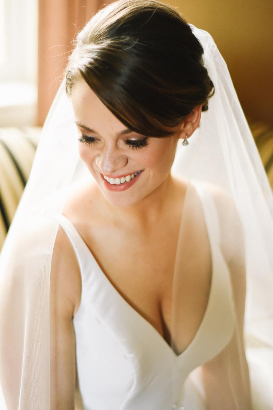 Dearborn_Inn_Wedding_Photos-15.jpg
