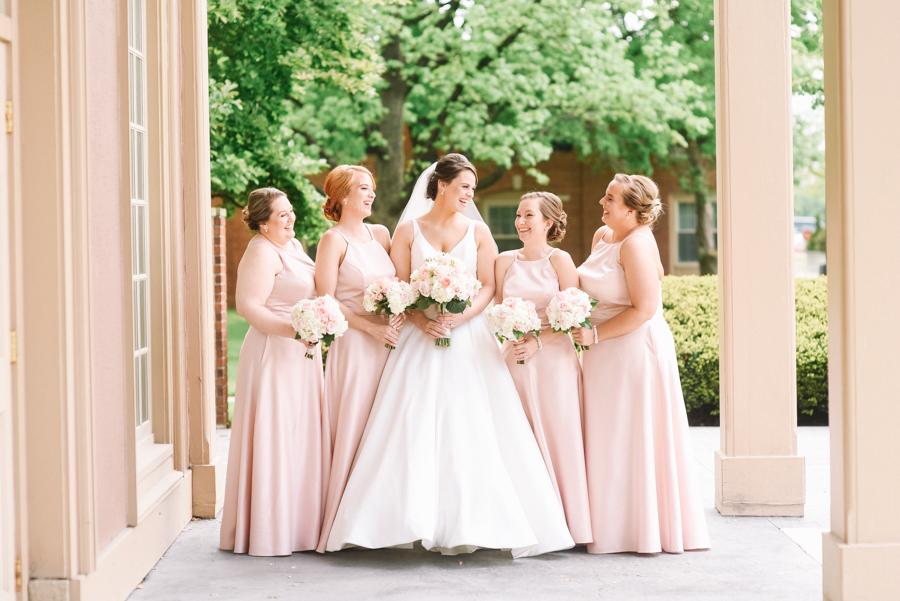 Dearborn_Inn_Wedding_Photos-20.jpg