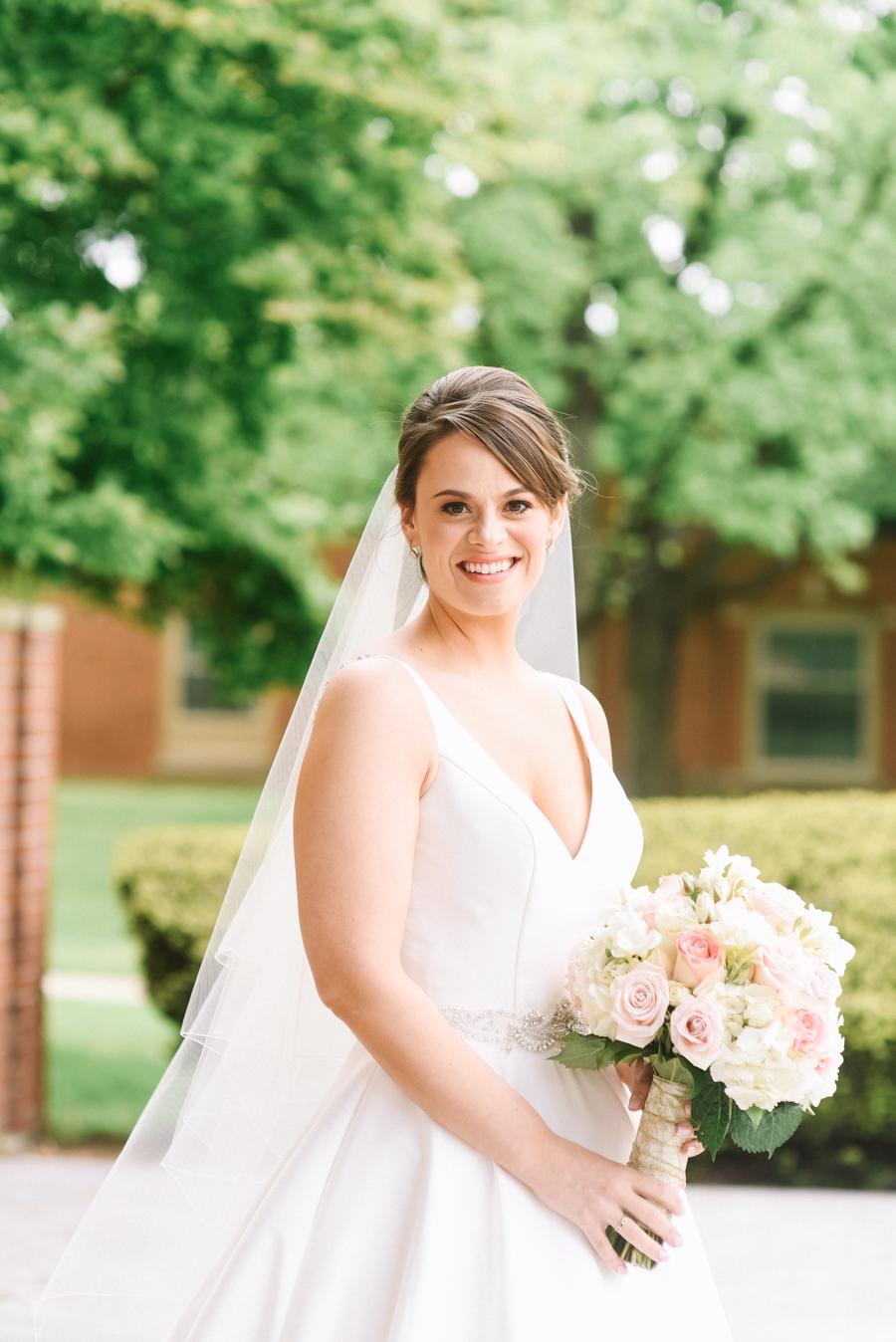 Dearborn_Inn_Wedding_Photos-22.jpg