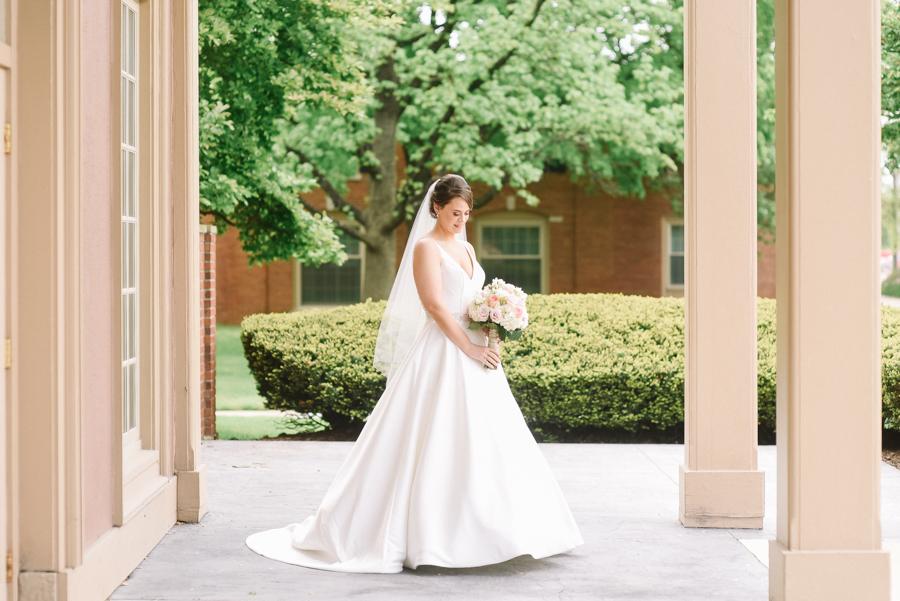 Dearborn_Inn_Wedding_Photos-24.jpg