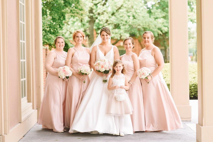 Dearborn_Inn_Wedding_Photos-25.jpg