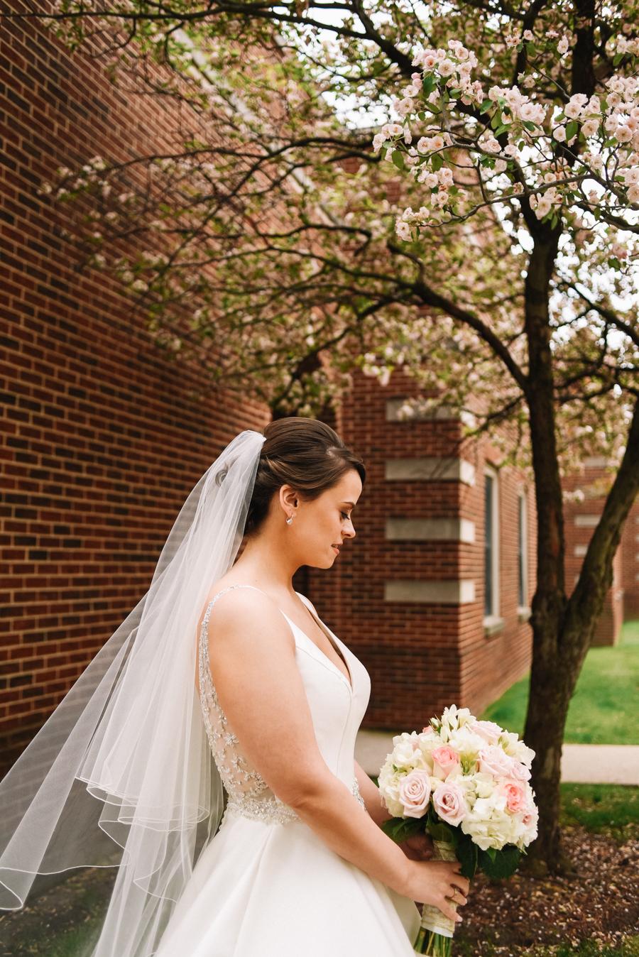 Dearborn_Inn_Wedding_Photos-27.jpg