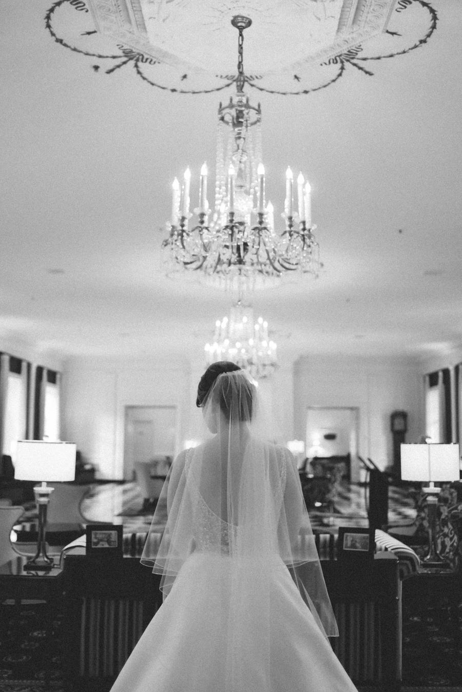 Dearborn_Inn_Wedding_Photos-34.jpg
