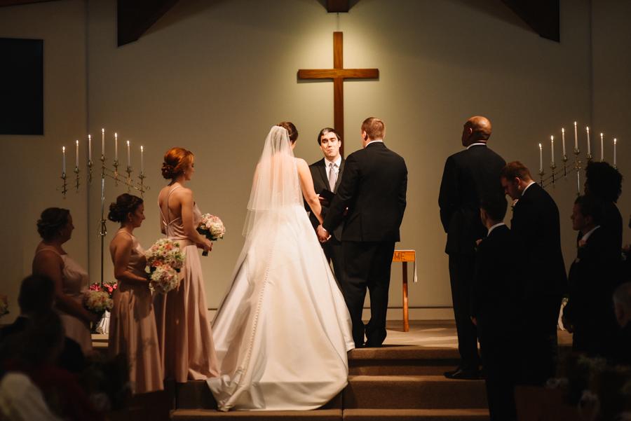 Dearborn_Inn_Wedding_Photos-41.jpg