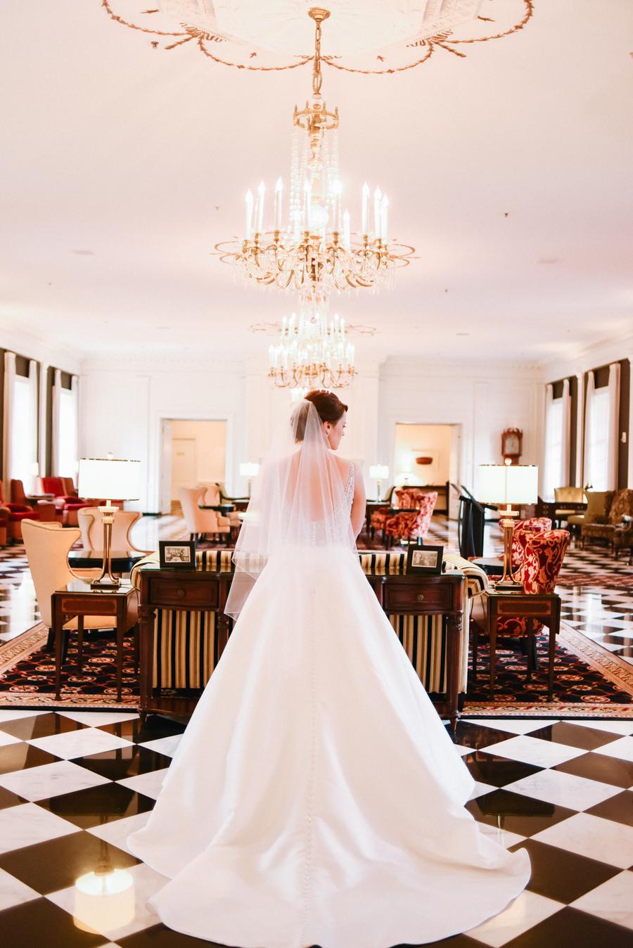 Dearborn_Inn_Wedding_Photos-39.jpg