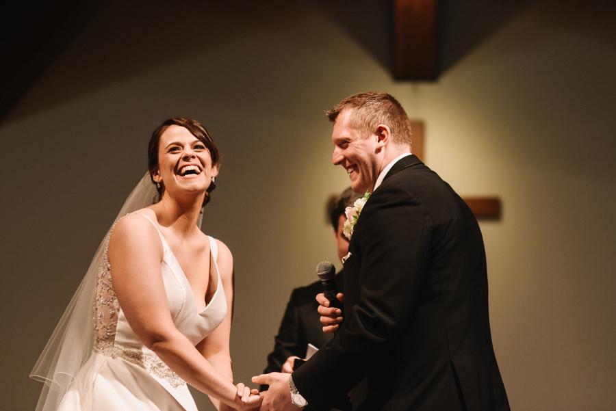 Dearborn_Inn_Wedding_Photos-42.jpg