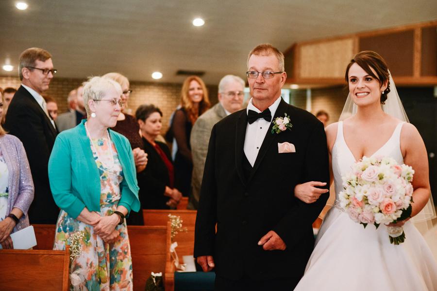 Dearborn_Inn_Wedding_Photos-43.jpg