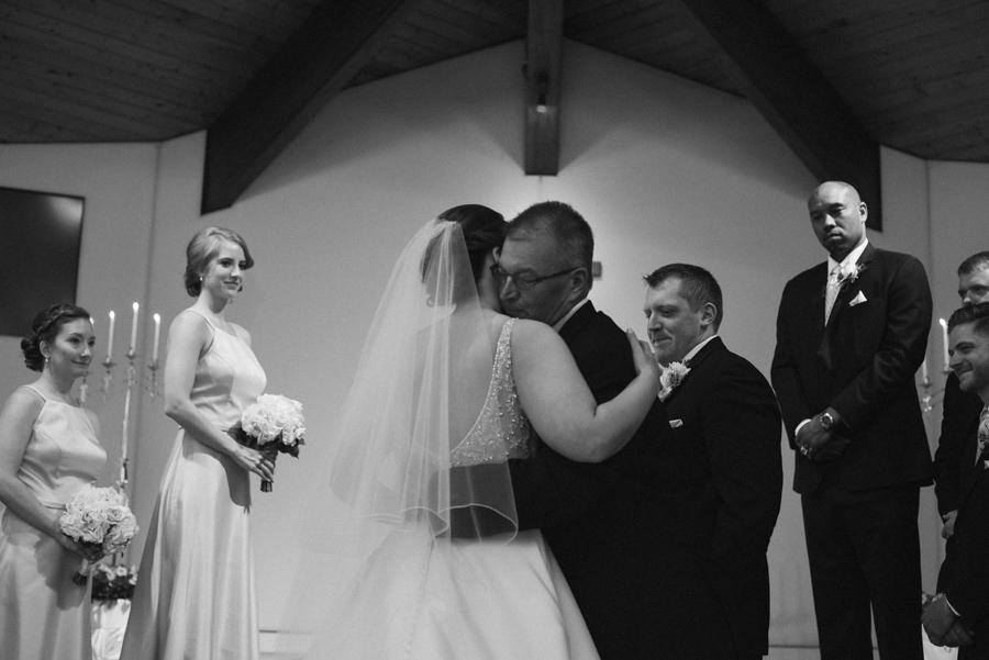 Dearborn_Inn_Wedding_Photos-44.jpg
