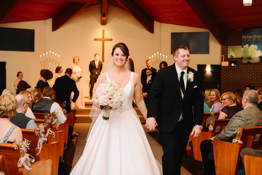 Dearborn_Inn_Wedding_Photos-45.jpg