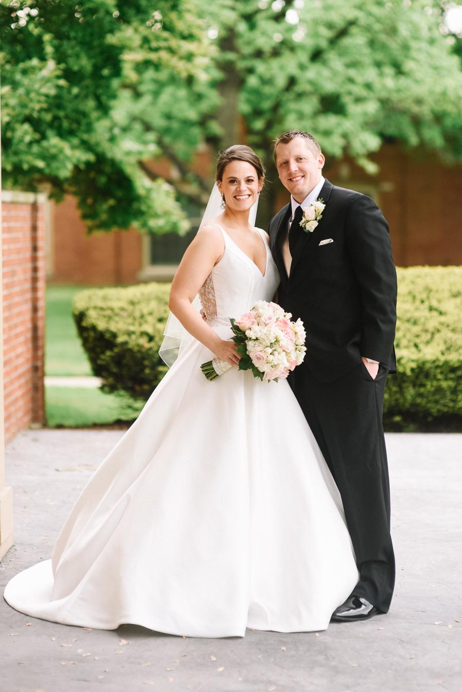 Dearborn_Inn_Wedding_Photos-46.jpg