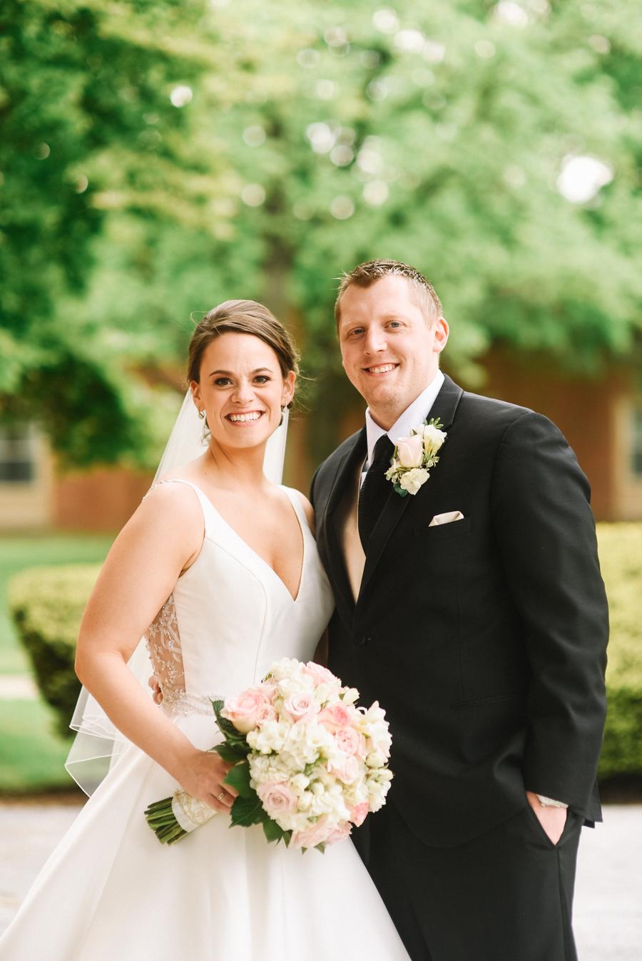 Dearborn_Inn_Wedding_Photos-47.jpg