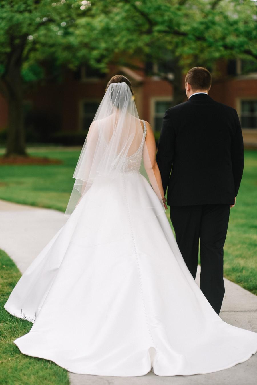 Dearborn_Inn_Wedding_Photos-49.jpg