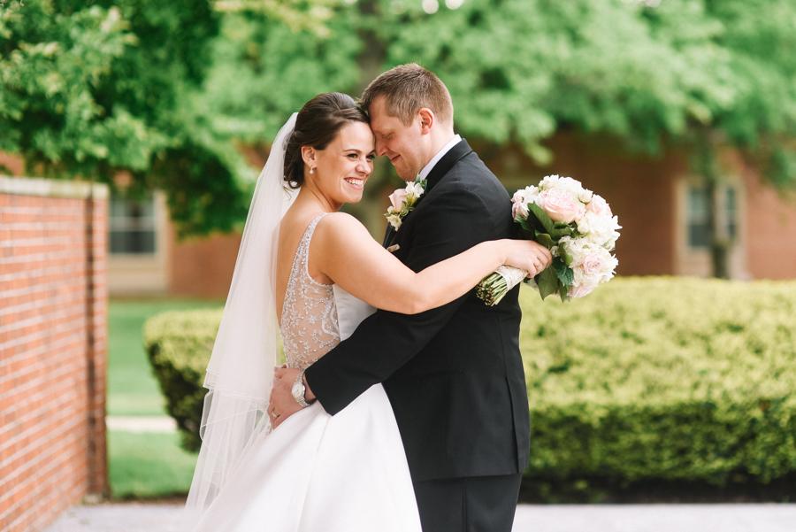 Dearborn_Inn_Wedding_Photos-48.jpg