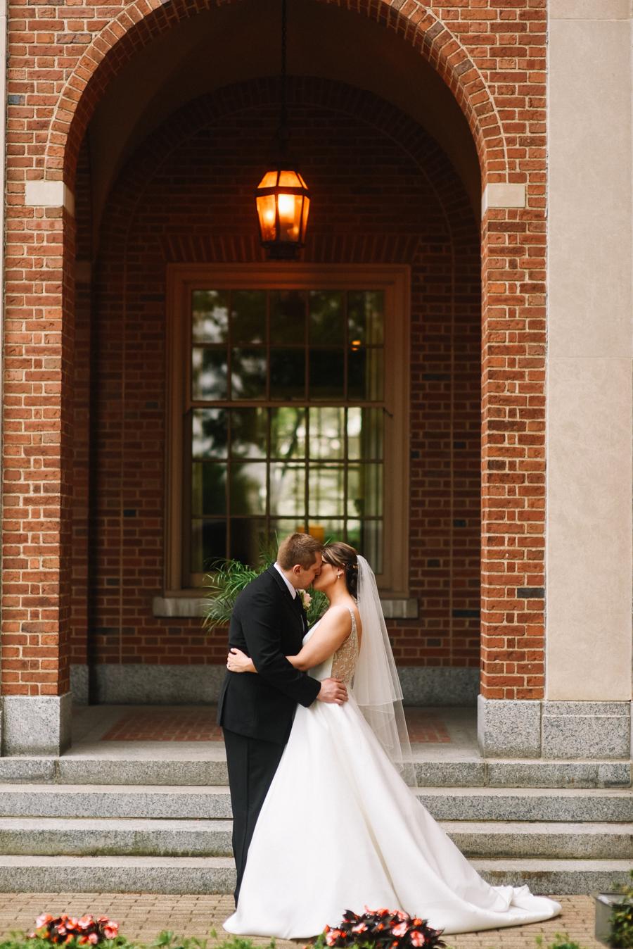 Dearborn_Inn_Wedding_Photos-56.jpg