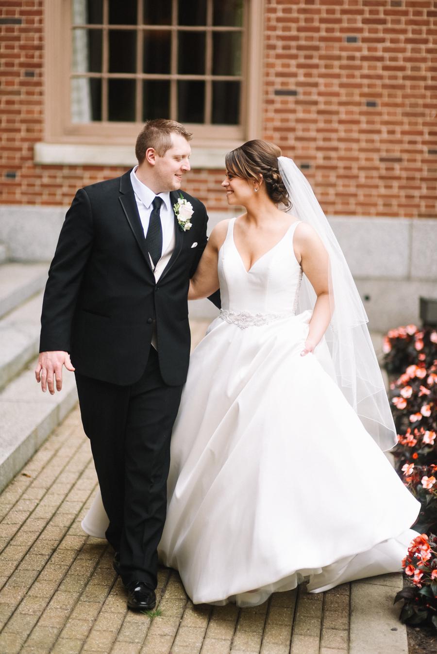 Dearborn_Inn_Wedding_Photos-59.jpg