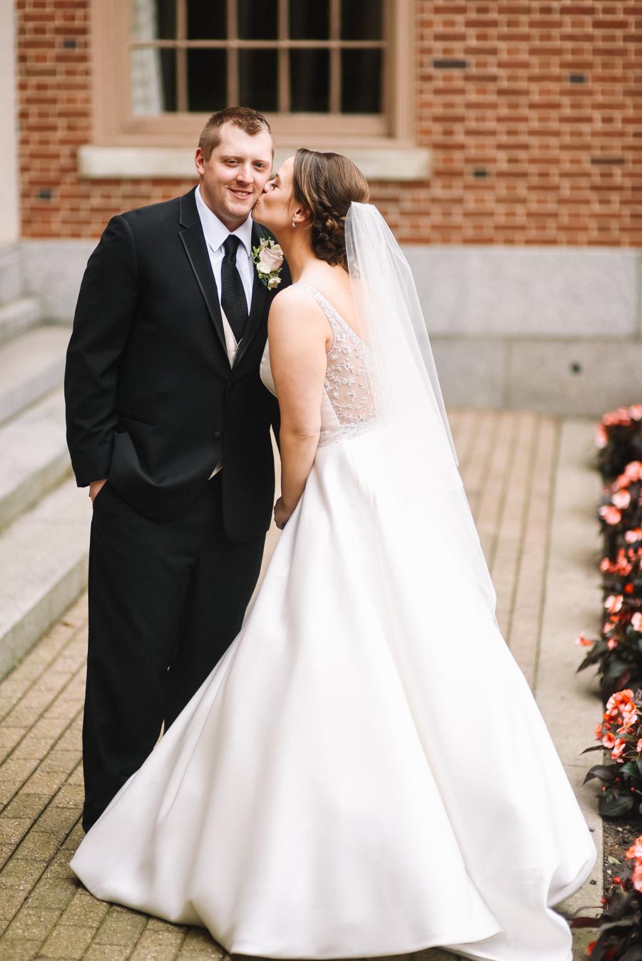 Dearborn_Inn_Wedding_Photos-63.jpg