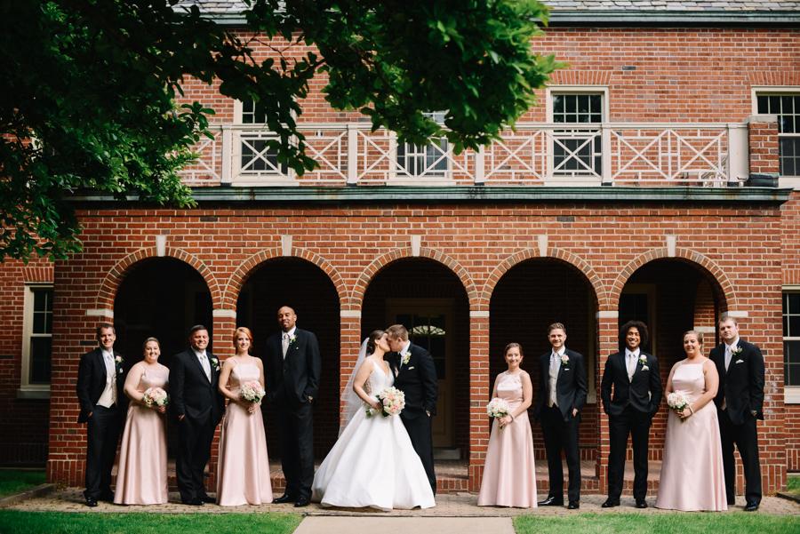 Dearborn_Inn_Wedding_Photos-68.jpg