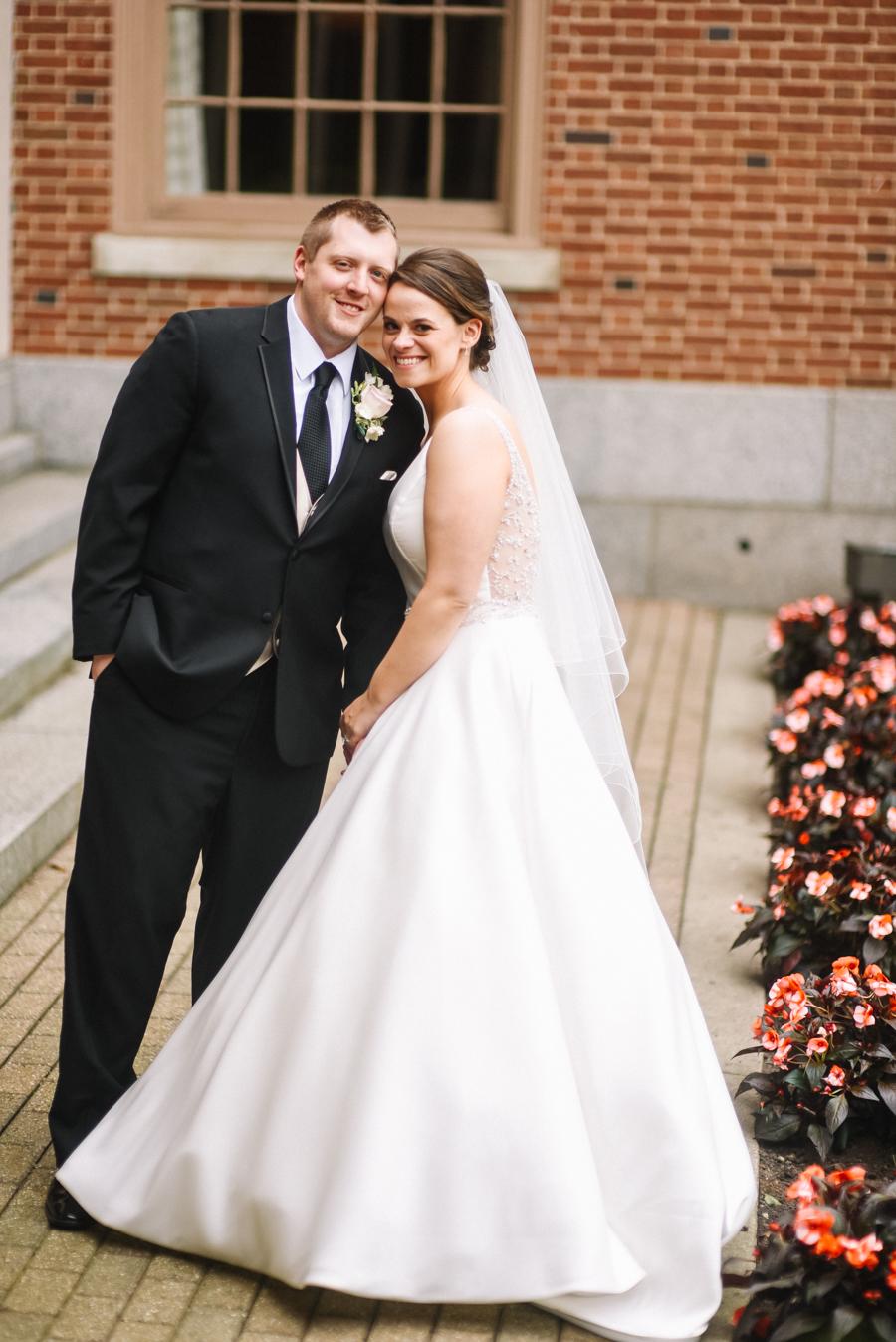 Dearborn_Inn_Wedding_Photos-65.jpg