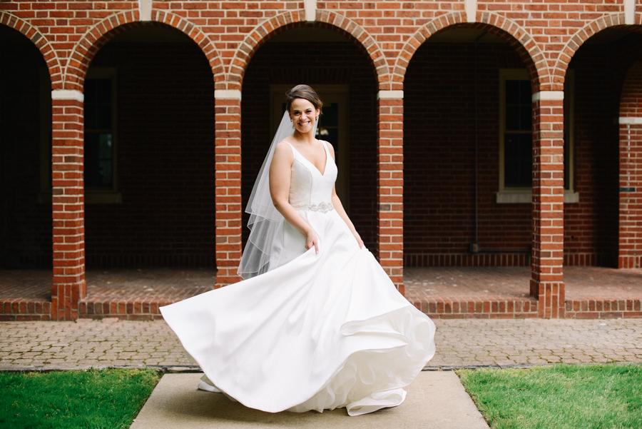 Dearborn_Inn_Wedding_Photos-70.jpg
