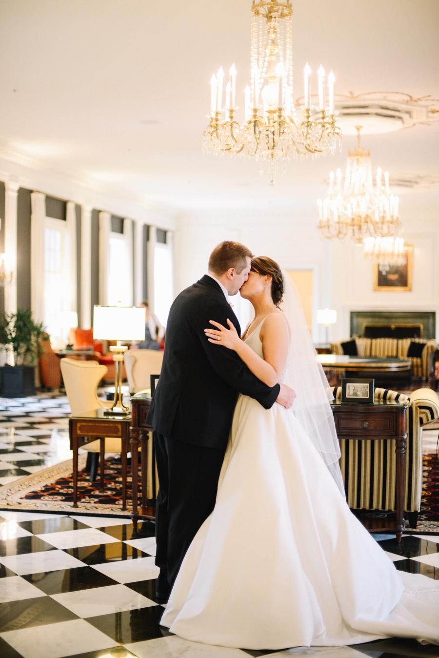 Dearborn_Inn_Wedding_Photos-72.jpg