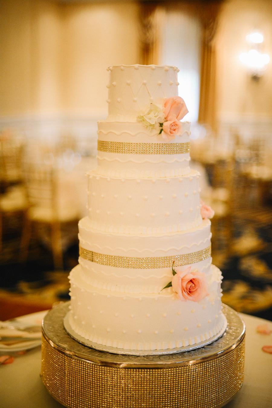 Dearborn_Inn_Wedding_Photos-75.jpg