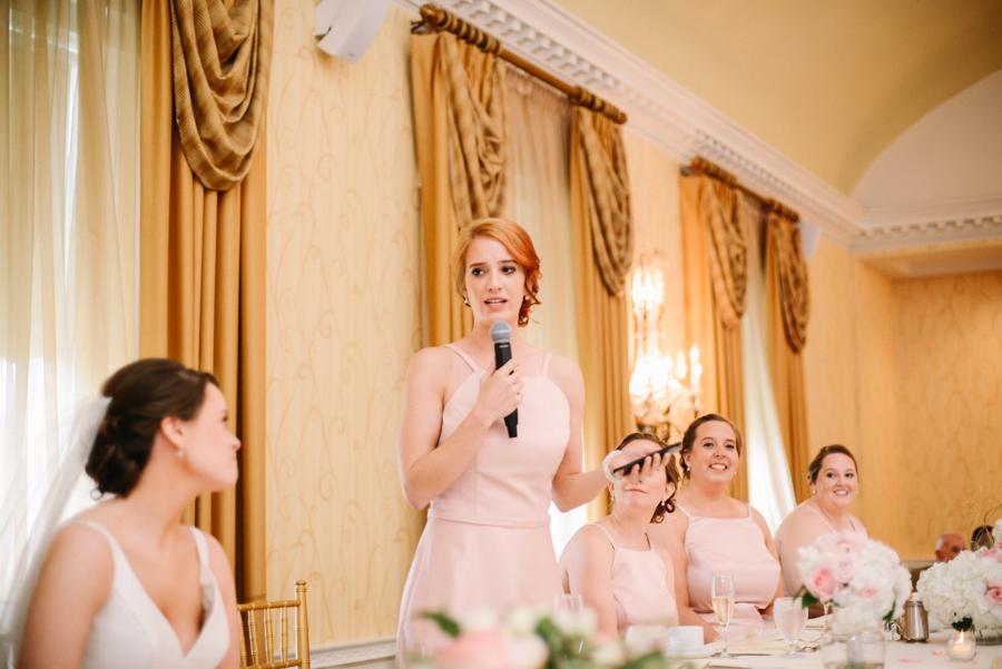 Dearborn_Inn_Wedding_Photos-77.jpg