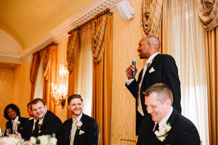Dearborn_Inn_Wedding_Photos-78.jpg