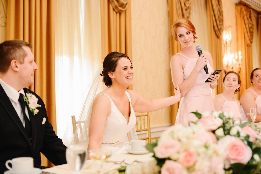 Dearborn_Inn_Wedding_Photos-76.jpg