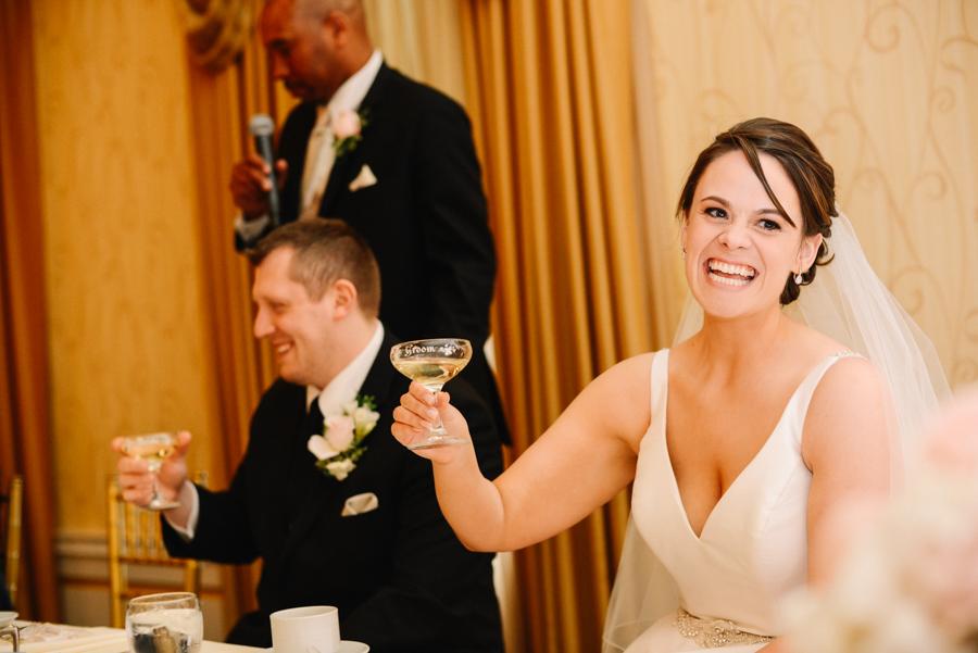 Dearborn_Inn_Wedding_Photos-80.jpg