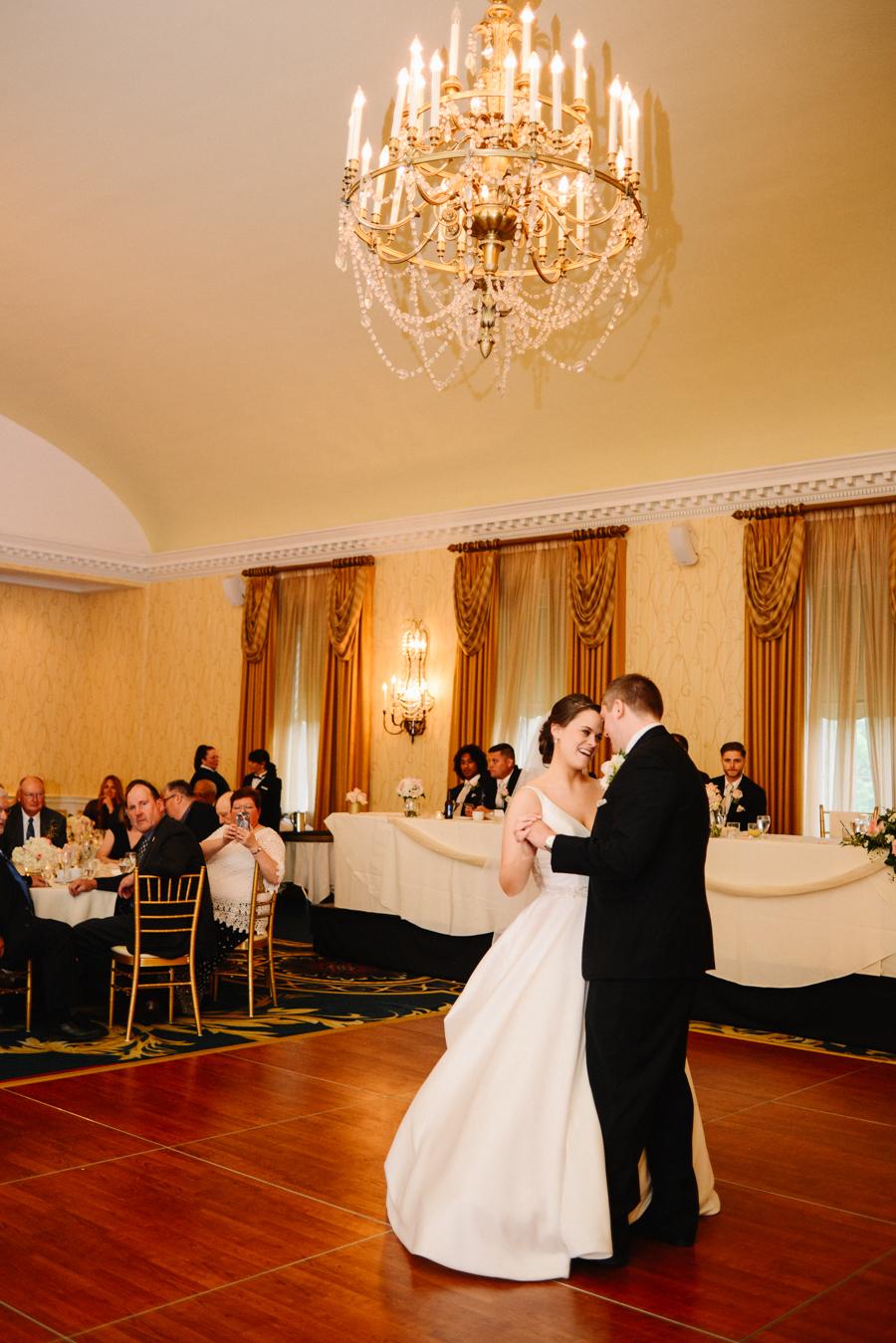 Dearborn_Inn_Wedding_Photos-81.jpg