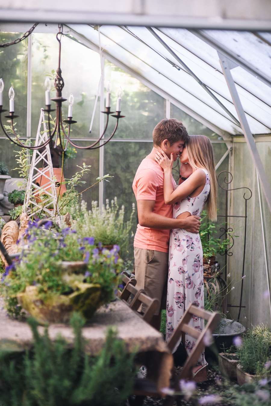 Southern_Exposure_Herb_Farm_Engagement_Photos-5.jpg