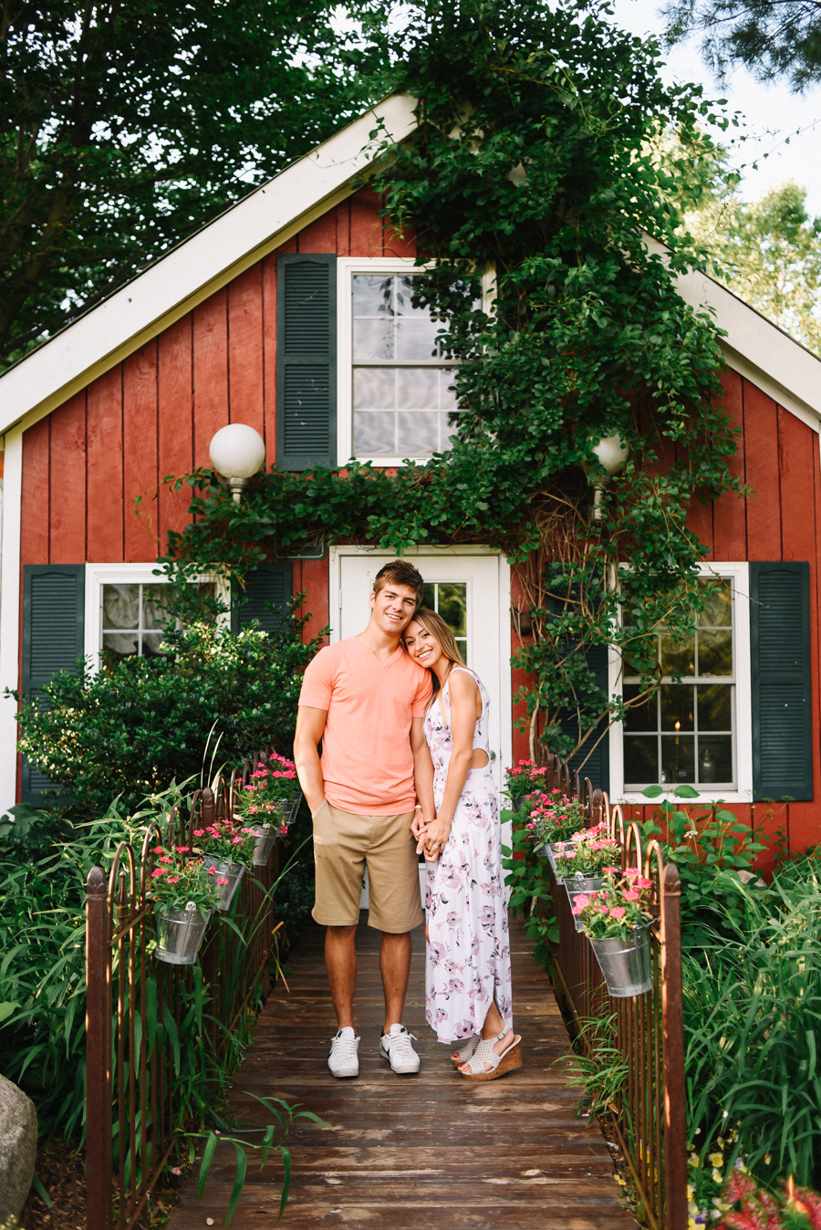 Southern_Exposure_Herb_Farm_Engagement_Photos-18.jpg