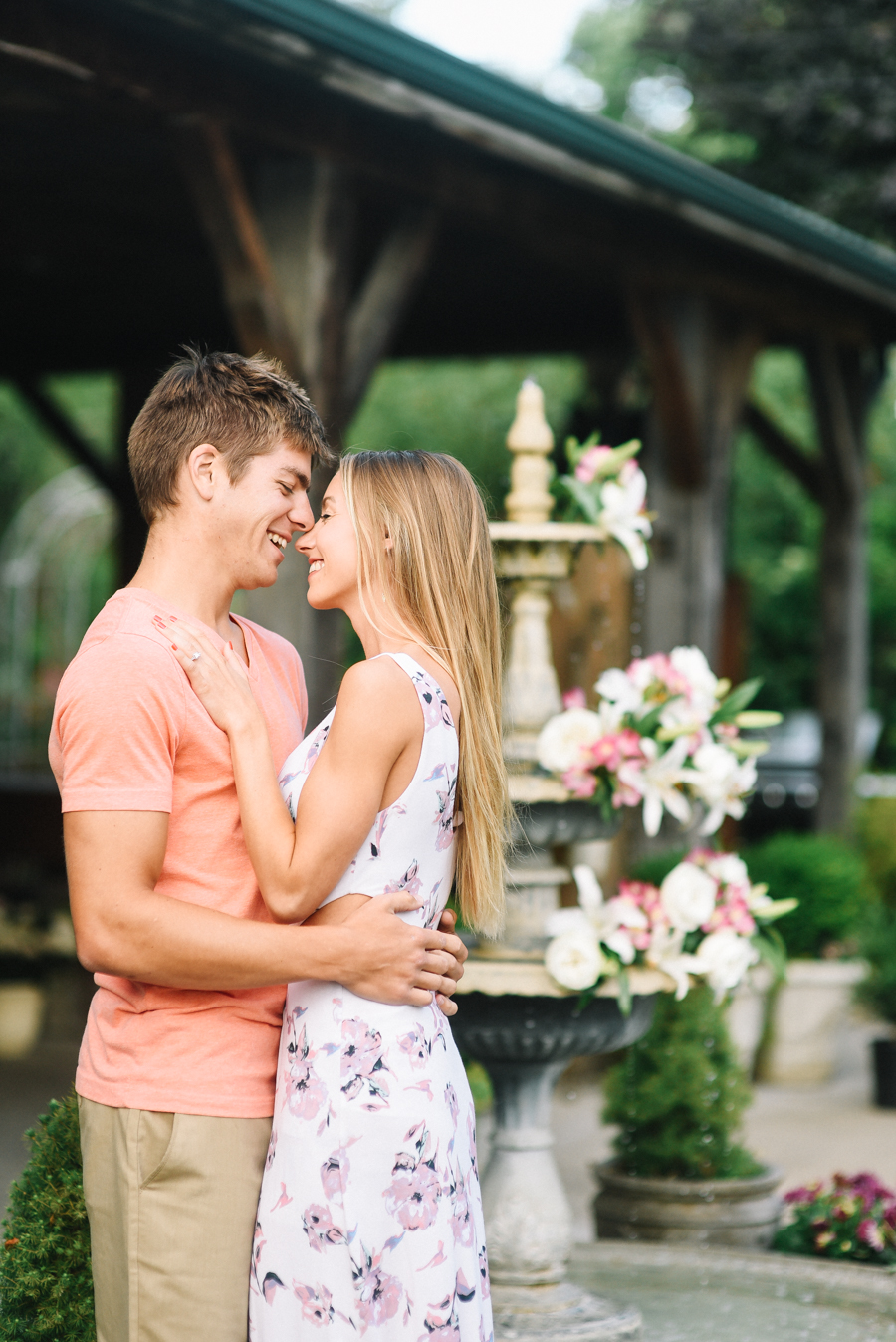 Southern_Exposure_Herb_Farm_Engagement_Photos-27.jpg