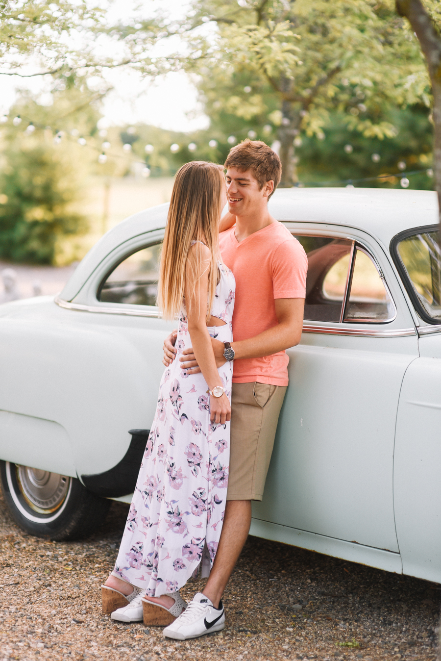 Southern_Exposure_Herb_Farm_Engagement_Photos-30.jpg