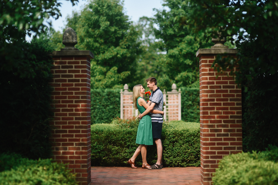 MSU_Arboretum_Engagement_Photos-1.jpg