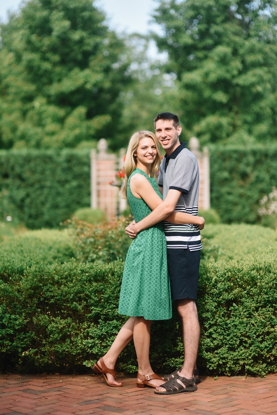 MSU_Arboretum_Engagement_Photos-4.jpg