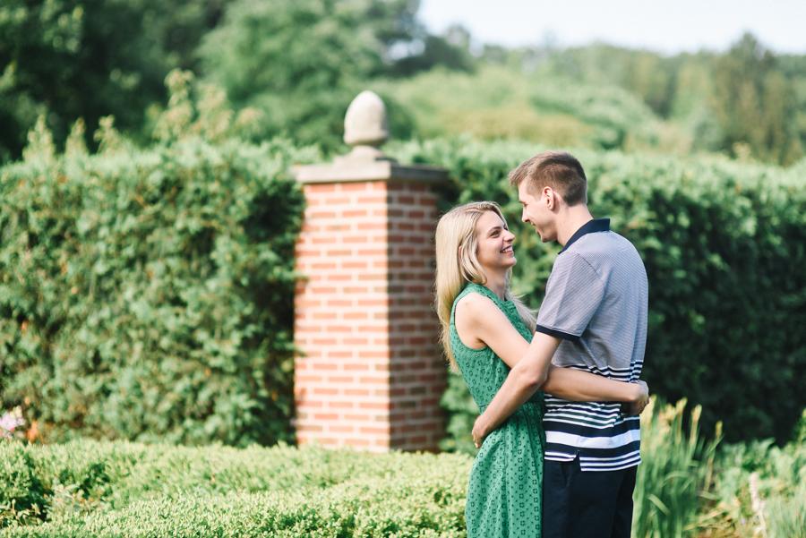 MSU_Arboretum_Engagement_Photos-11.jpg