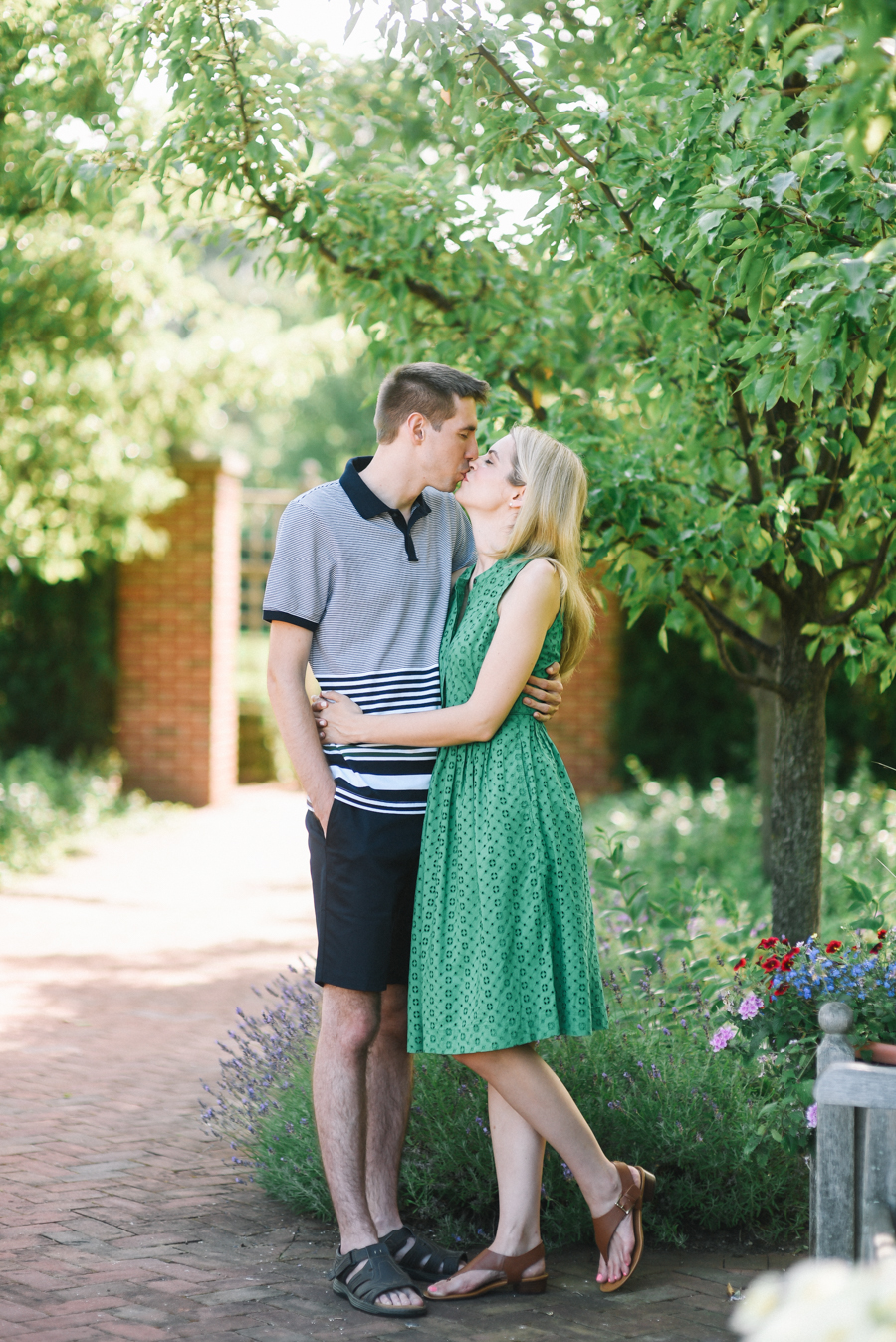 MSU_Arboretum_Engagement_Photos-34.jpg