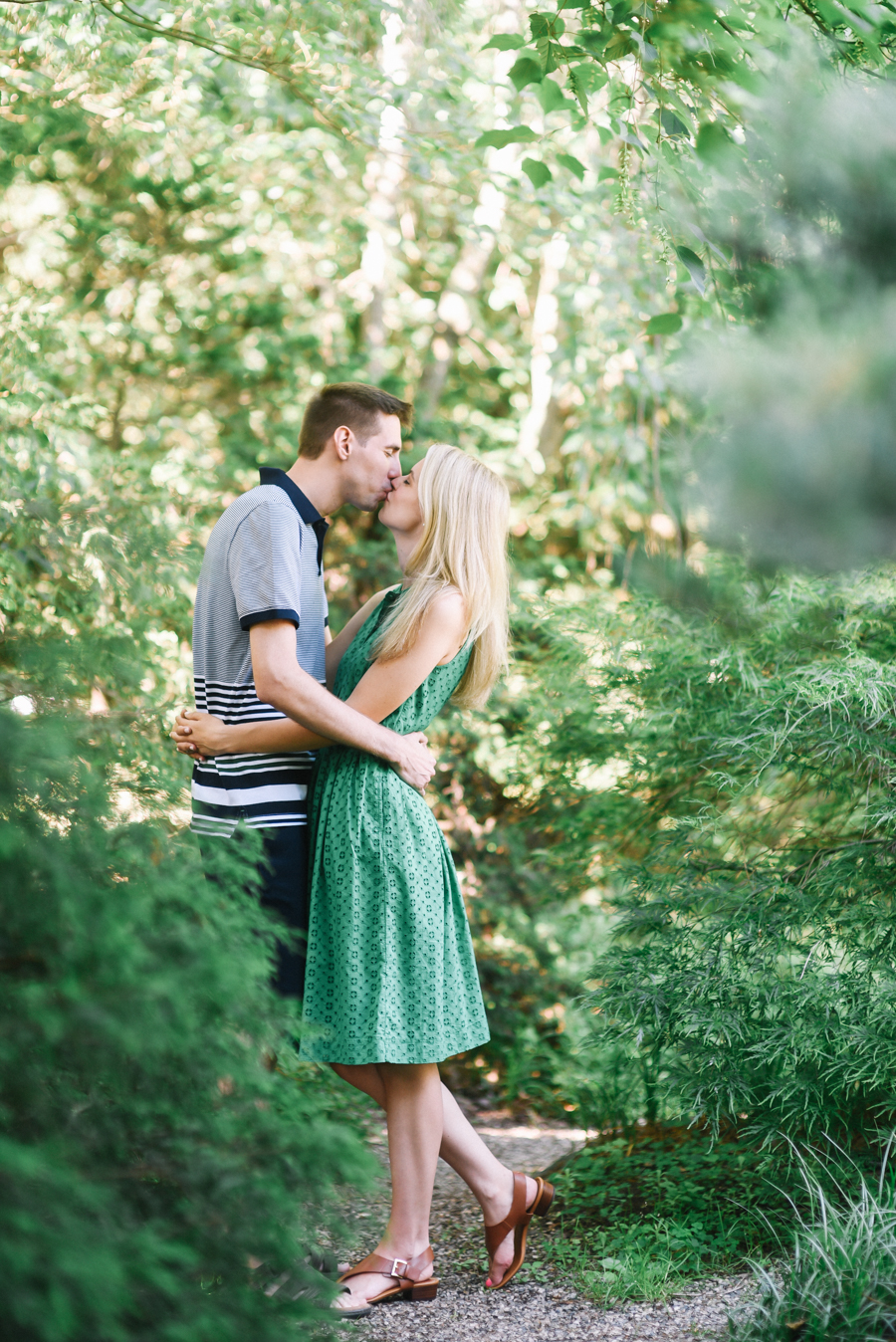 MSU_Arboretum_Engagement_Photos-53.jpg