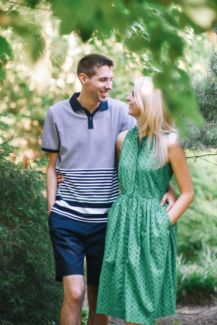 MSU_Arboretum_Engagement_Photos-58.jpg