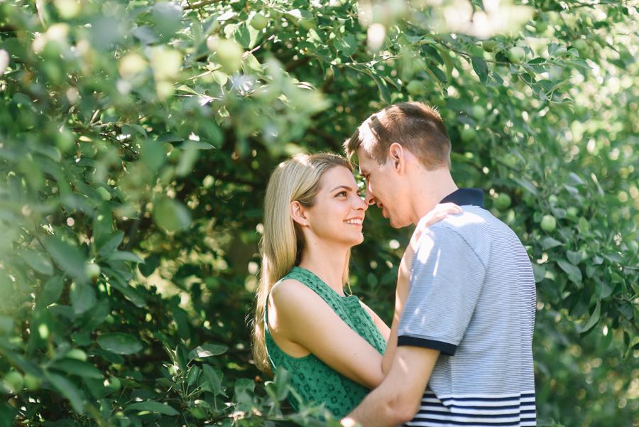 MSU_Arboretum_Engagement_Photos-61.jpg