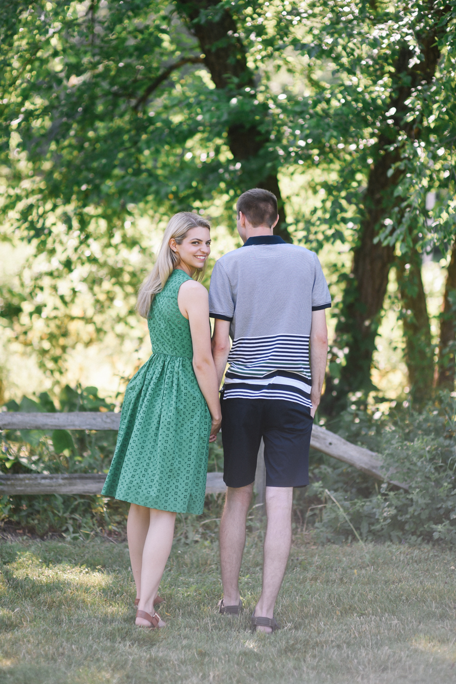 MSU_Arboretum_Engagement_Photos-88.jpg
