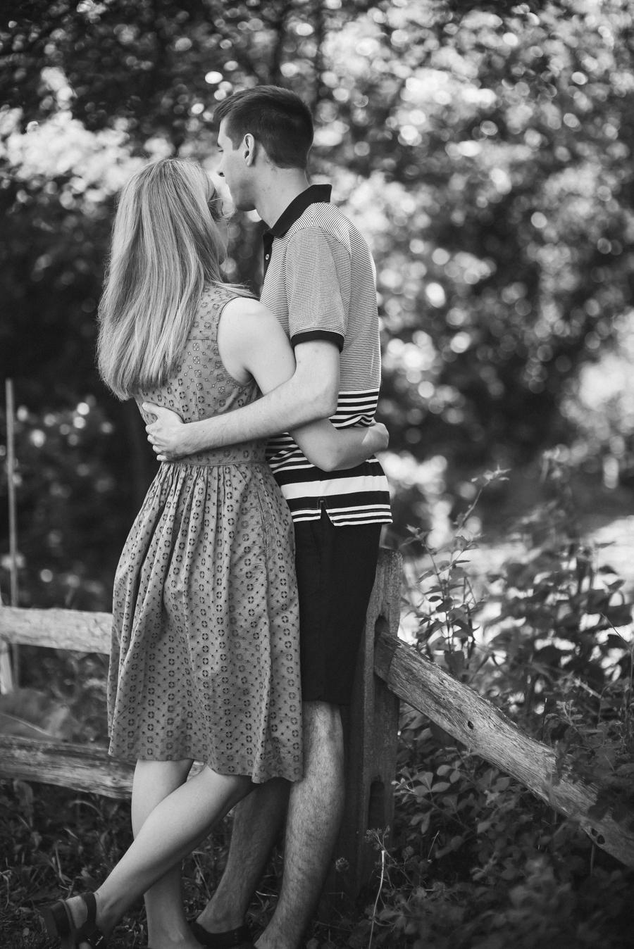 MSU_Arboretum_Engagement_Photos-93.jpg