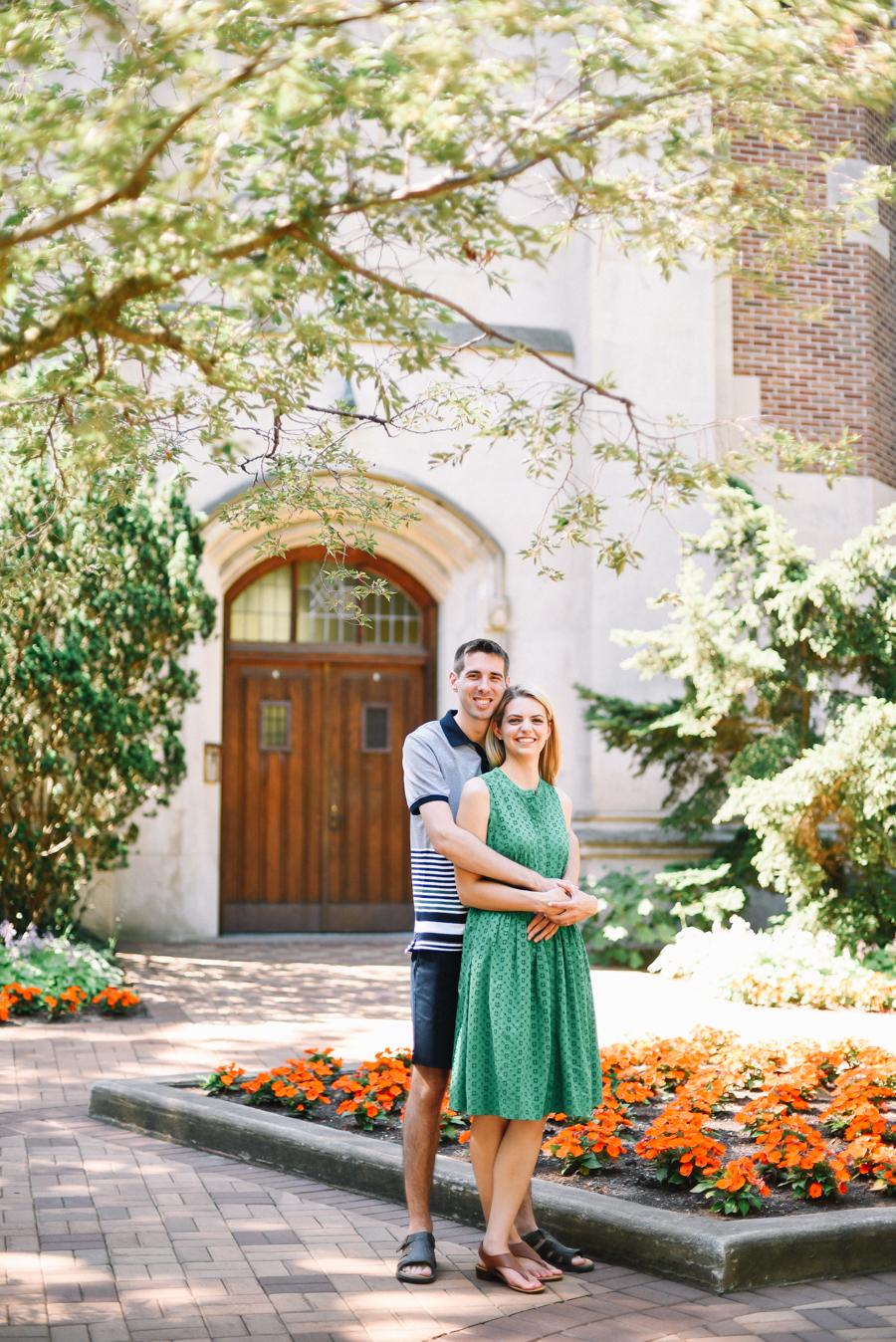 MSU_Arboretum_Engagement_Photos-103.jpg