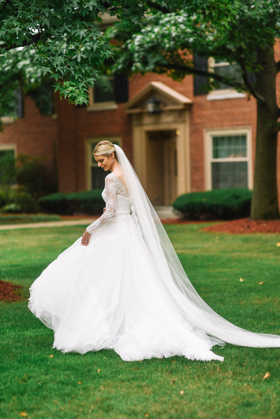 Henry_Ford__Lovett_Hall_Wedding_Detroit-3.jpg