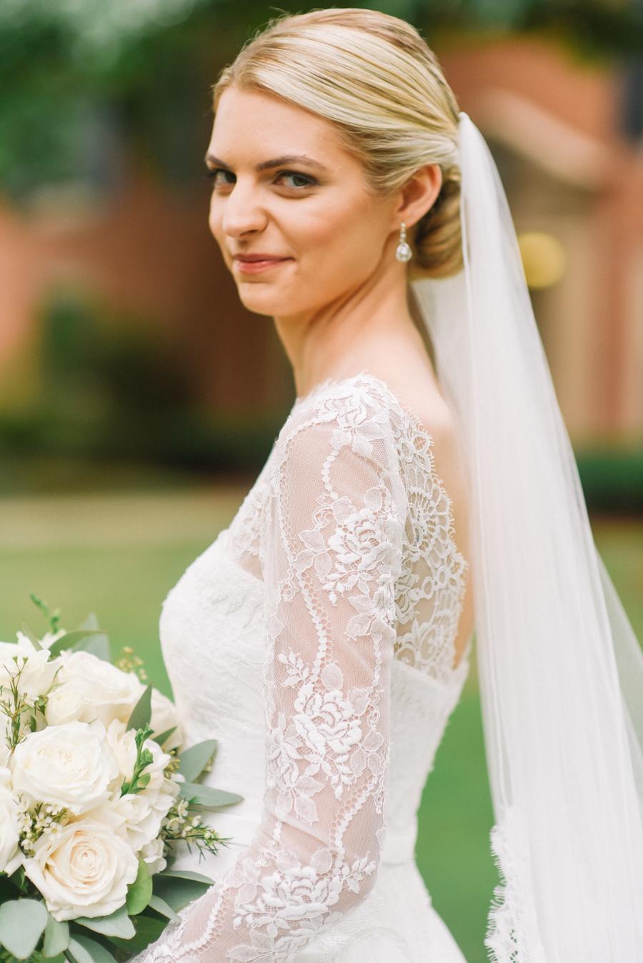 Henry_Ford__Lovett_Hall_Wedding_Detroit-5.jpg